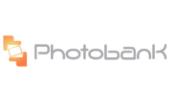 Photobank Vietnam