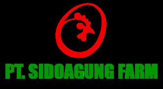 Pt Sidoagung Farm Magelang