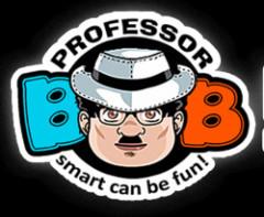 Lbb Prof Bob