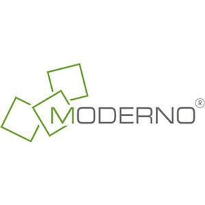 Công Ty CP Sản Xuất Đồ Gỗ Xt logo