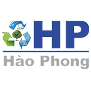 Công Ty TNHH Cơ Điện Lạnh Hào Phong