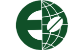 Atlantic Commodities Vietnam Ltd., Co. (Acom)