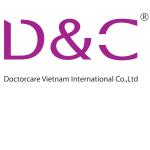 Công Ty TNHH Quốc Tế Doctor Care Việt Nam