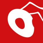 Redantz Co .,Ltd