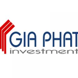 Công Ty TNHH Gia Phát Investment