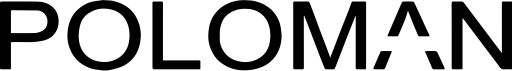Hộ Kinh Doanh Poloman