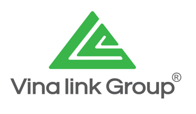 Công Ty CP Tập Đoàn Liên Kết Việt Nam (Vina - Link Group)