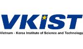 Viện Khoa Học Và Công Nghệ Việt Nam – Hàn Quốc (Vkist)