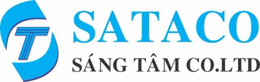 Sang Tam Co., Ltd