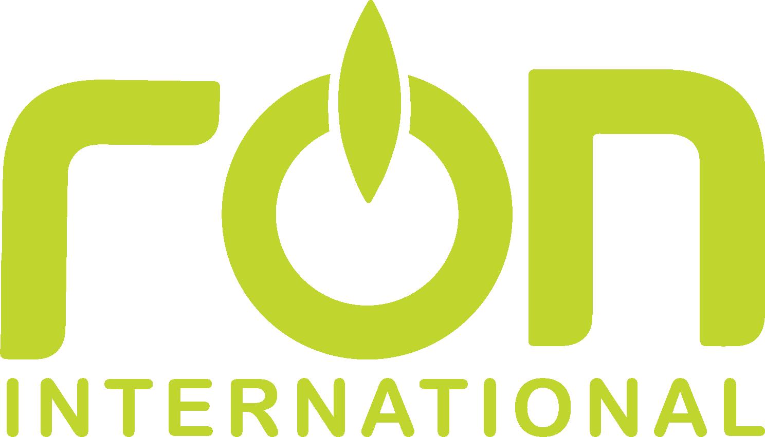 Công Ty TNHH Ron International