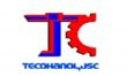 Công Ty CP Tư Vấn Thí Nghiệm Và Xây Lắp Điện Cơ Hà Nội