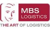 Công Ty TNHH Mbs Logistics Việt Nam
