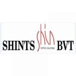 Công Ty TNHH Shints Bvt