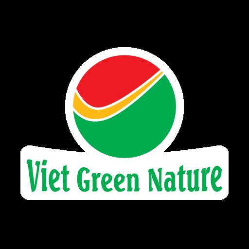 Công Ty TNHH Thiên Nhiên Xanh Việt Nam