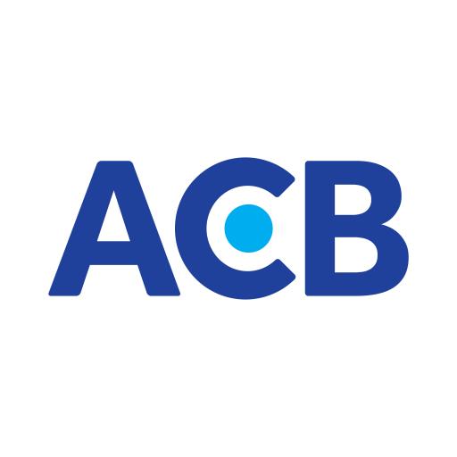 Acb - Ngân Hàng Thương Mại Cổ Phần Á Châu