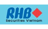 Công Ty TNHH Chứng Khoán Rhb Việt Nam