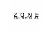 Công Ty TNHH Zone Architect