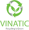 Công Ty TNHH Vinatic Hải Phòng