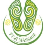 Fuji Massage
