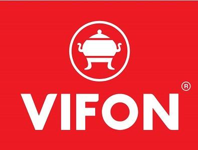 Công Ty Cổ Phần Vifon - Chi Nhánh Hải Dương