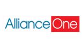 Alliance One Apparel Co. Ltd