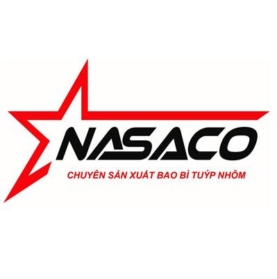 Công Ty TNHH Sản Xuất Bao Bì Dược Phẩm Năm Sao logo