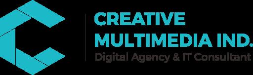 Creative Multimedia Indonesia Cv