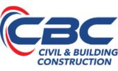Công Ty Cổ Phần Xây Dựng Cbc