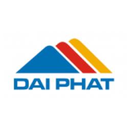 Công Ty TNHH Thương Mại Và Dịch Vụ Đại Phát logo