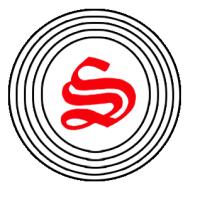 Sutha Karya Steelindo Pt