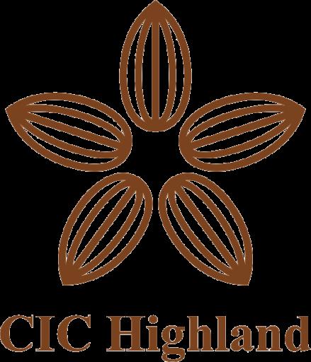 Công Ty TNHH Cic Highland