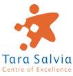 Sekolah Tara Salvia