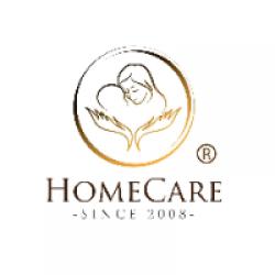 Công Ty TNHH Chăm Sóc Mẹ Và Bé Tại Nhà Home Care