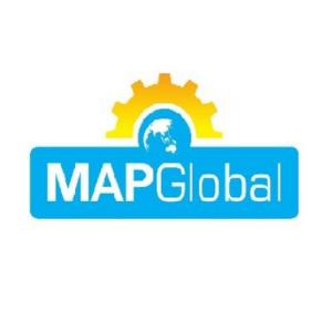 Công Ty CP M.a.p Global