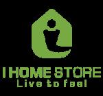 Công Ty TNHH Công Nghệ Ihome logo