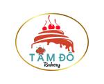 Tâm Đô Bakery