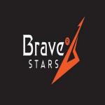 Bravestars Games