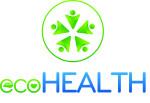 Công Ty CP Ecohealth Việt Nam
