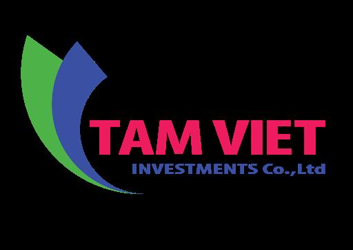 Công Ty TNHH Đt TM DV Kt Tâm Việt