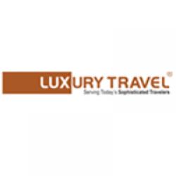 Công Ty TNHH Thương Mại Dịch Vụ Du Lịch Luxury