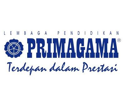 Primagama Bekasi Pulau Ribung (Galaxy)