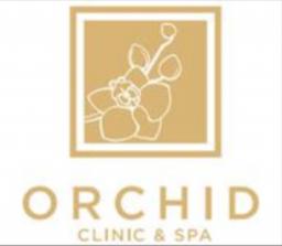 Cty TNHH TMv Orchid Spa