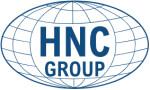 Hncgroup
