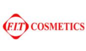 Fit Cosmetics