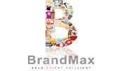 Công Ty TNHH Truyền Thông Brandmax