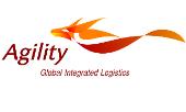 Agility Limited