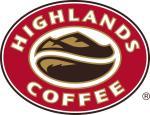 Công Ty Cổ Phần Dịch Vụ Cà Phê Cao Nguyên (Highlands Coffee Service Jsc)