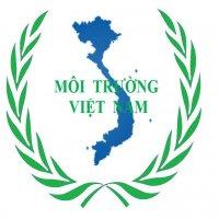 Công Ty Cổ Phần Xử Lý Môi Trường Việt Nam
