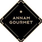Annam Gourmet logo