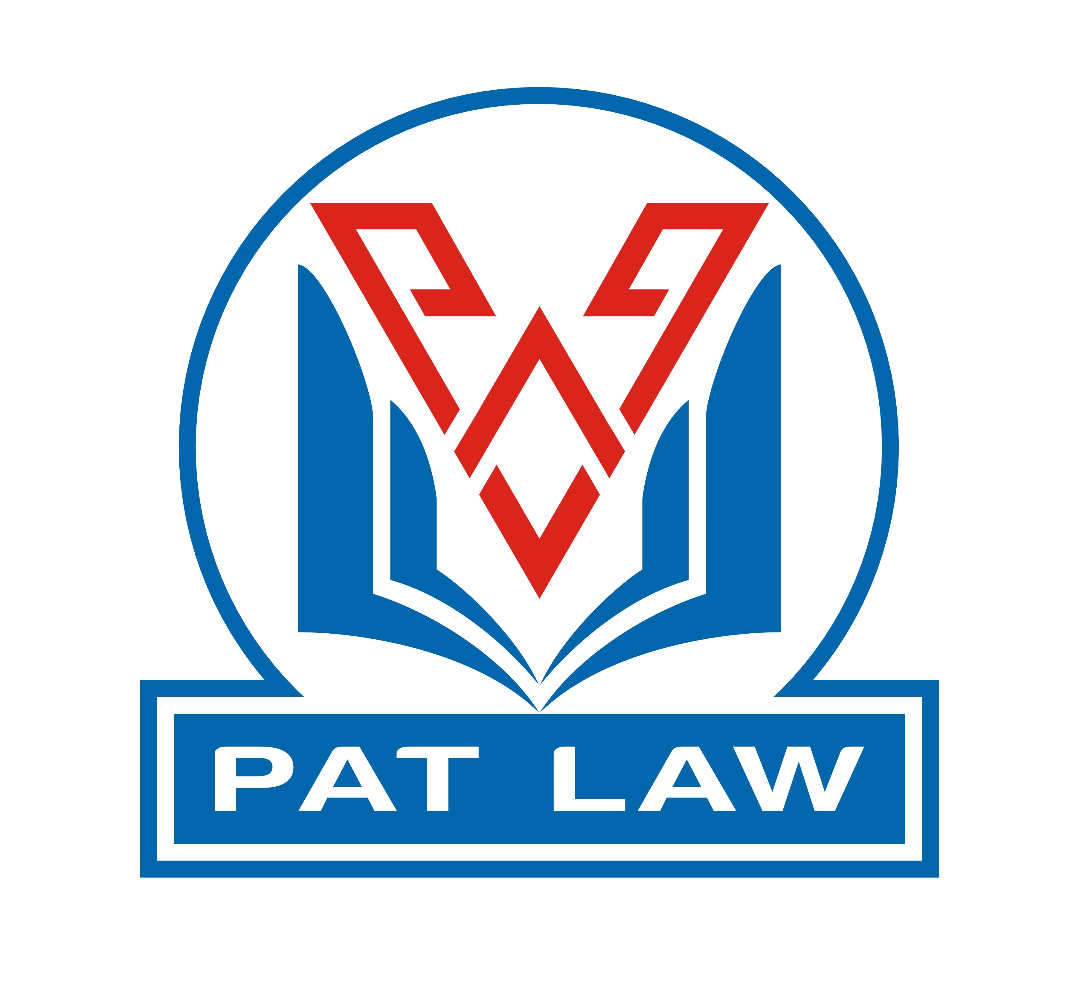 Công Ty Luật TNHH Trương Thành Thiện